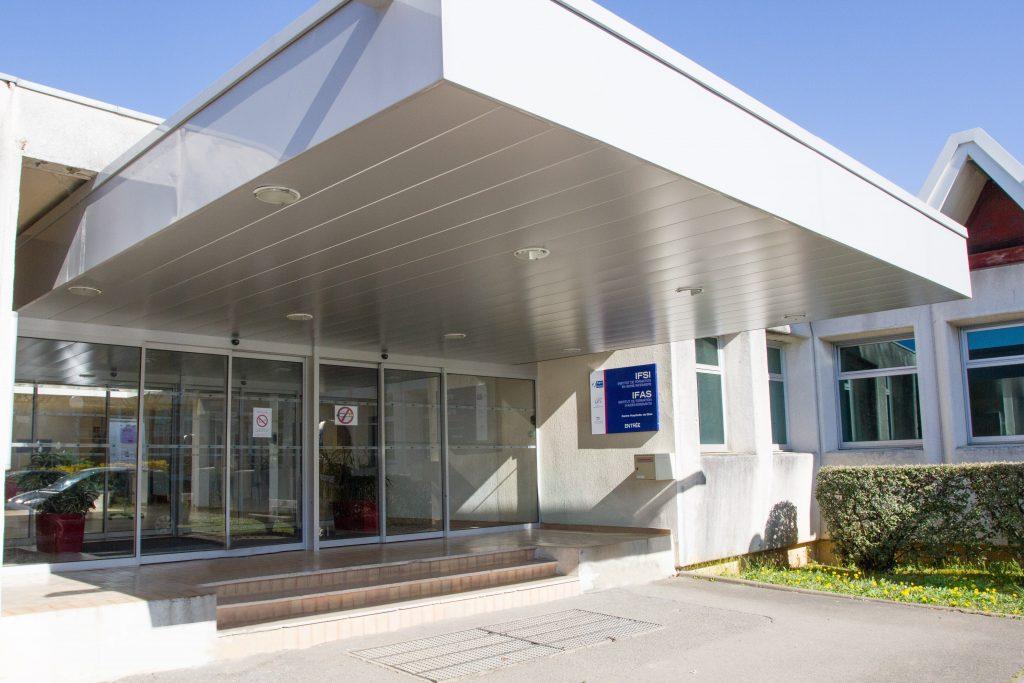 Institut ISFIFAS